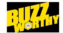 Buzzworthy App Samples